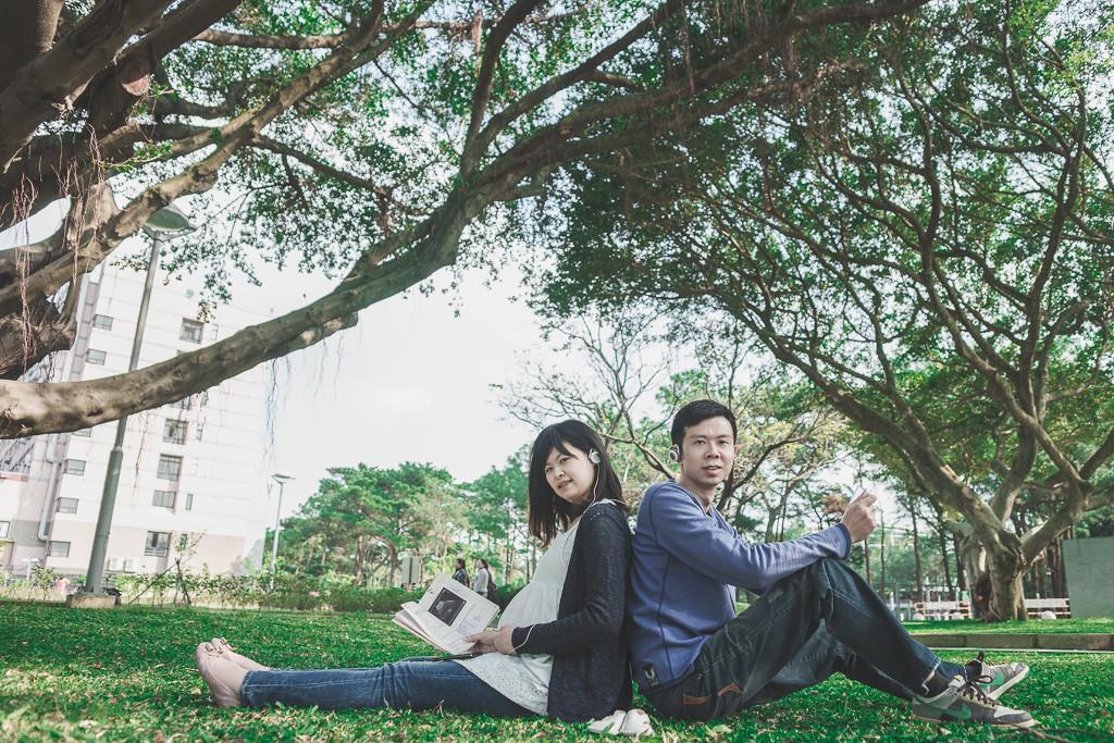 [Ing][妊娠]泰元&馮于ps-003