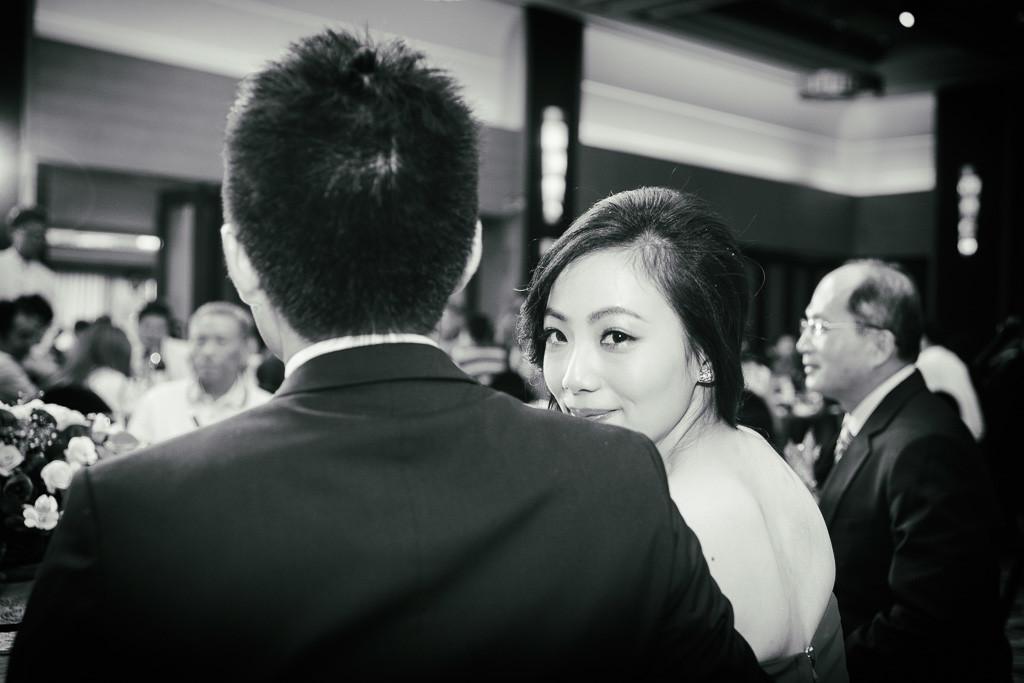 [Ing]裕庭&玉清(Rick&Amber)ps-004